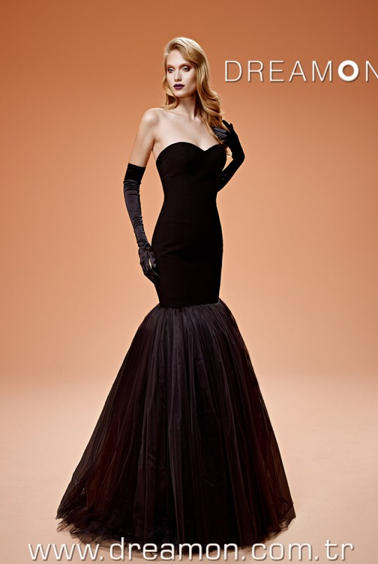 2d3022e001 Formal Evening Dresses ABIYE KOLEKSİYONU